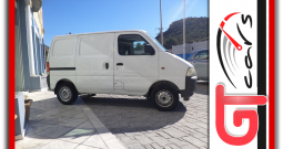 SUZUKI CARRY '03