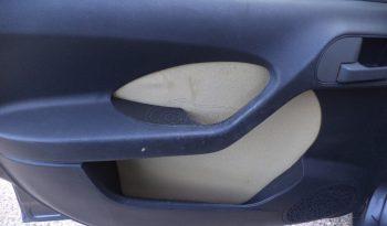 FIAT PANDA '10 full